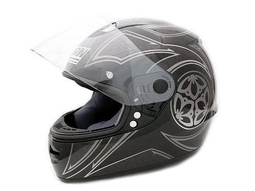 Cascos NOLAN N-62 Racer