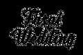fasaiwedding-logo.png