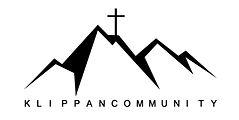 Mountain Logga7.jpg