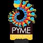 Pyme Costa Rica