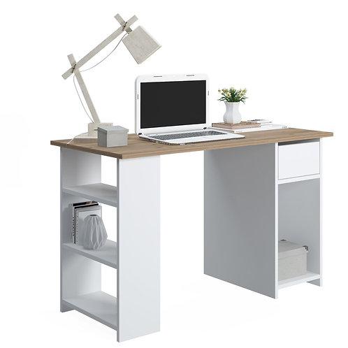 שולחן למידה ARMA