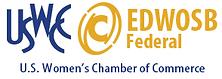 edwosb_with_uswcc_logo_print.tif