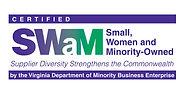 SWAM-logo.jpg