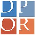 dpor.png