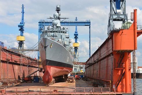 shipyard-1555877_960_720_mod.jpg