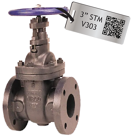 Tagged-Valve-Solution-01.png