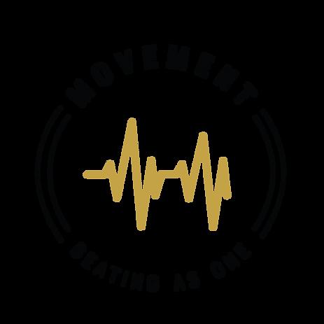 Movement Black_Gold-01 (2).png