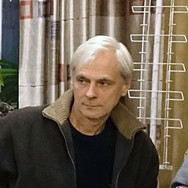 Владислав-Ларин.jpg