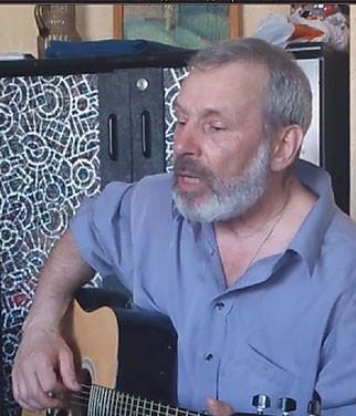 Сергей-Пономарёв.jpg
