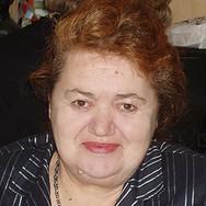 Ирина-Сапожникова.jpg