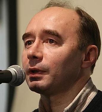 Владимир-Козлов.jpg