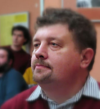 Борис-Колымагин.jpg