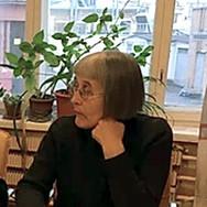 Татьяна-Корина.jpg