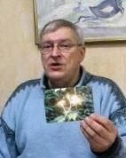 Вячеслав-Щепкин.jpg