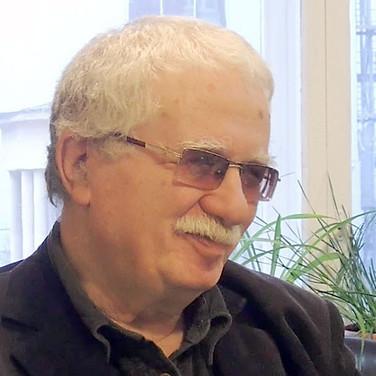 Виктор Черняк