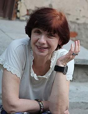 Татьяна-Михайловская.jpg