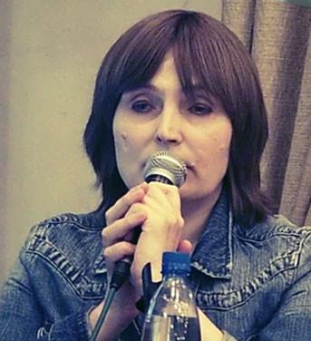 Людмила-Осокина.jpg