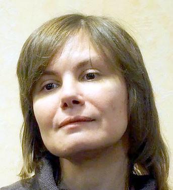 Мария-Попова.jpg