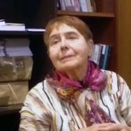 Людмила-Стасенко.jpg