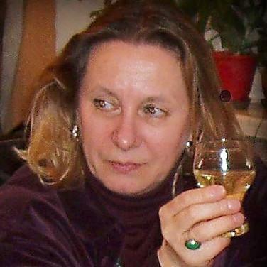 Наталья-Ясницкая.jpg