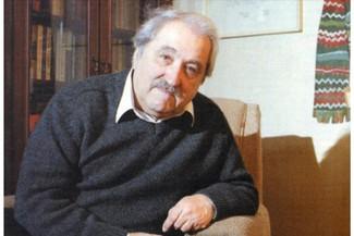 В РГГУ состоялись ежегодные Сапгировские чтения