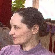 Ольга-Шарганова.jpg