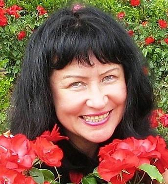 Наталья-Гребнева.jpg