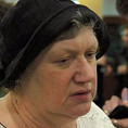 Людмила-Вязмитинова.jpg