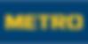 Logo_METRO.svg.png