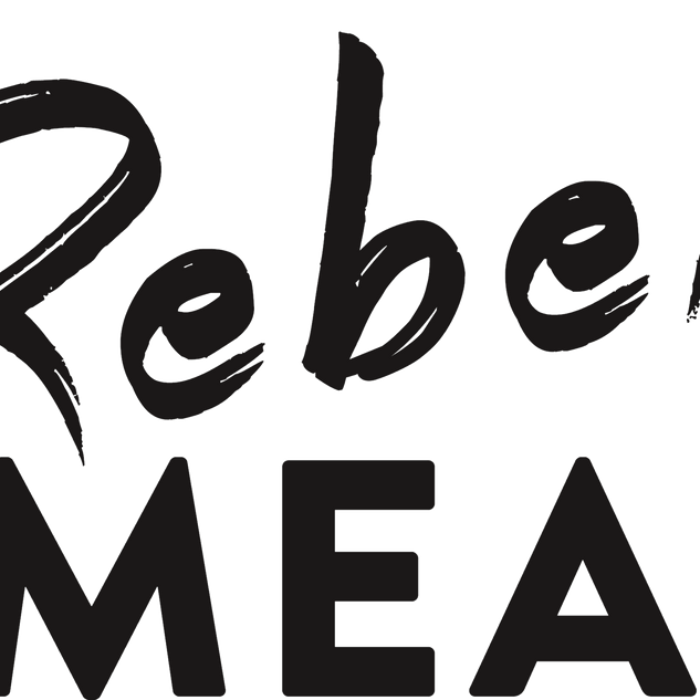 LOGO_REBELMEAT