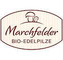 marchfelder logo.jpeg