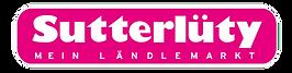 Logo-Sutterlüty-NEU-1024x258.png
