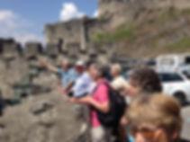 english guide, lokal tour, dayexcursion