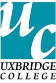 Uxbridge College Logo