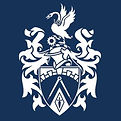 Brunel University Logo. Uxbridge London
