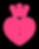 MV_PinkHeart_Logo.png