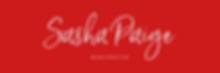 sasha paige ts manchester website.png
