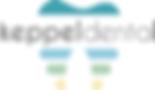 KD Logo_Landscape_Web.png