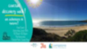 coastal walk poster.001.jpeg