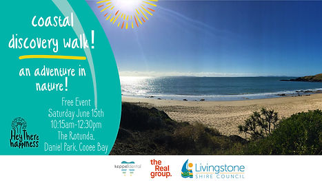 coastal walk poster.001.jpeg