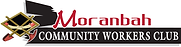 Moranbah Workers Club.png