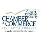 Chamber_logo-_hi_res_jpeg.jpg