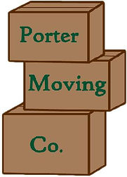 Cedar Rapids Moving Company