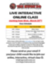 LIVE INTERACTIVE ONLINE CLASS.jpg