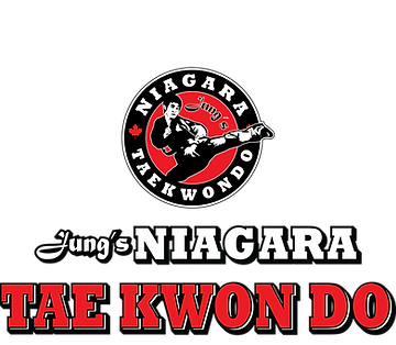 fb notice jungs niagara tkd TALLER.png