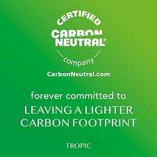 Tropic Carbon Neutral.jpg