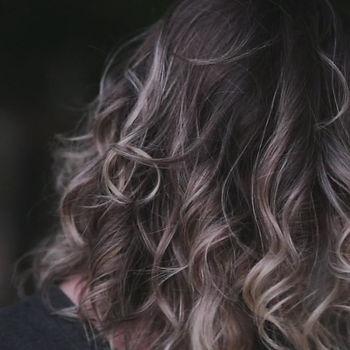 Lucy Jorge Hair Salon