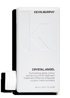 Kevin Murphy Crystal Angel