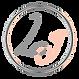 Lucy Jorge Logo