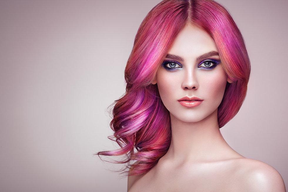 Model with purple hair.jpg